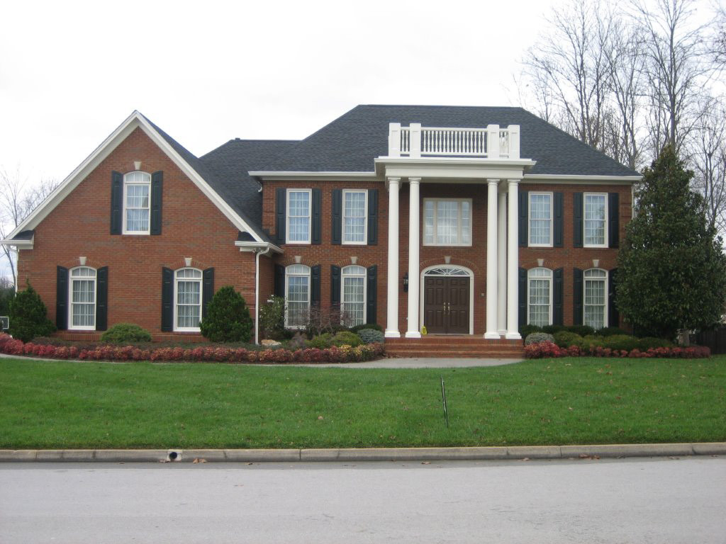DIXIE-ROOFING-Beverly-Gill-Residence