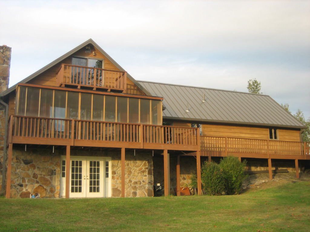 DIXIE-ROOFING-Bryan-Templin-Residence