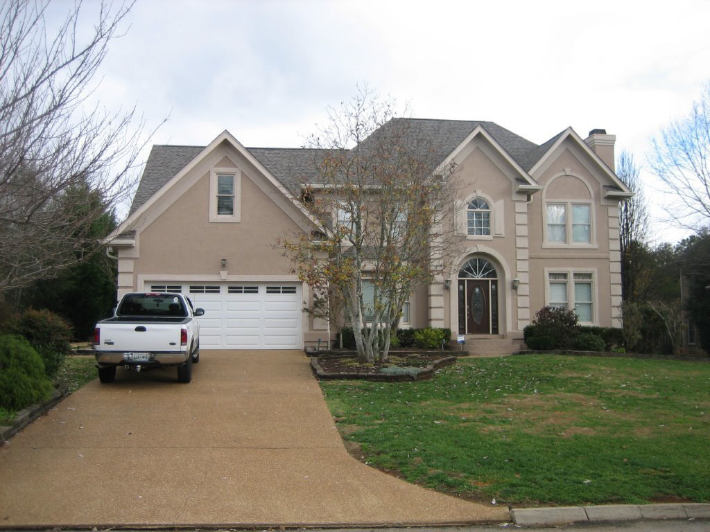 DIXIE-ROOFING-Jim-Arnold-Residence
