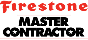Firestone Master Contractor – Since Established