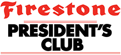 Presidents Club – 18 Plus Years!